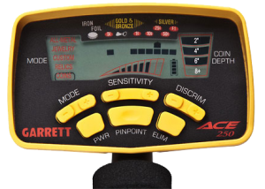 ACE250-panel